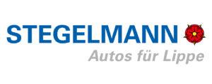 Stegelmann, Autos für Lippe